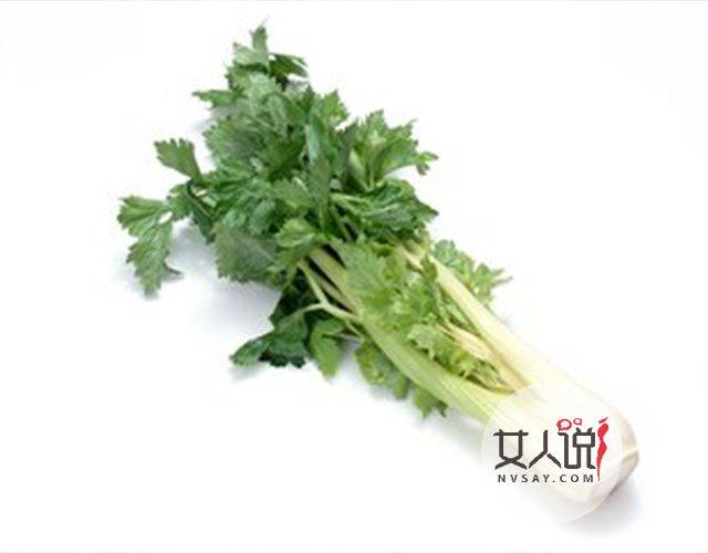 养生保健小知识,芹菜的做法大盘点(3)